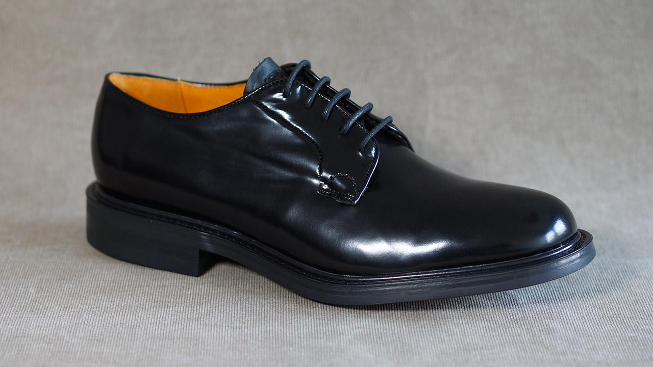 Scarpe Matrimonio Uomo Tacco : Bruni calzature scarpe artigianali per uomo donna